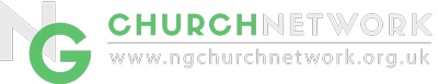 NG Church Network